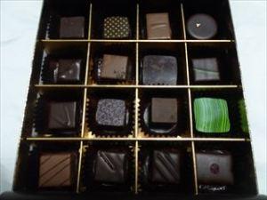 ショコラ2