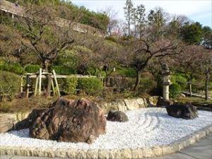 池上梅園2