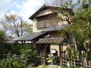 茶菓丸山1
