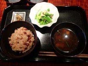 茶菓丸山3