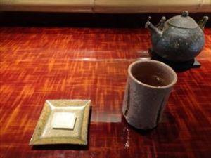 茶菓丸山4