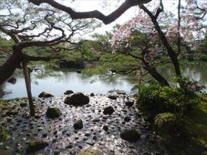 平安神宮18