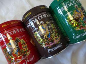 イノダコーヒー2