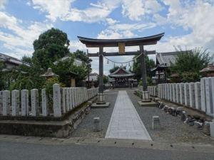 京都観光1