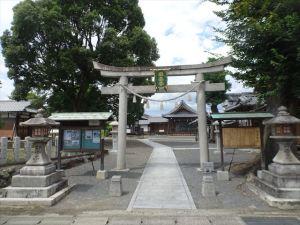 京都観光3