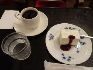 フランソア喫茶室3