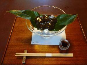 茶寮宝泉6