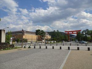 京都市京セラ美術館2
