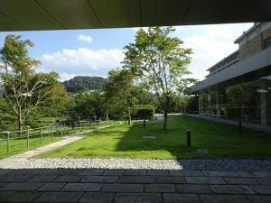 京都市京セラ美術館7