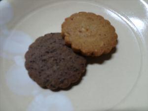 CAFE TANAKA3