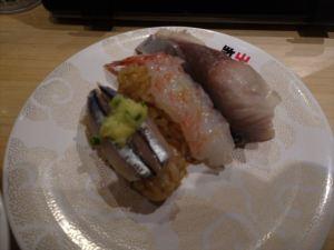羽田市場6