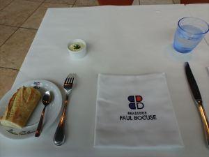 ポール・ボキューズ3