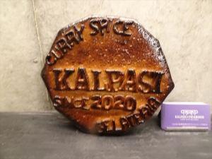 KALPASI1