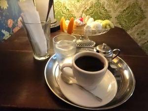 喫茶ガボール4