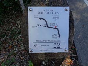 京都一周トレイル1