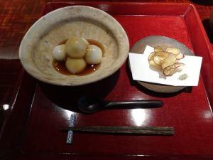 茶菓円山4
