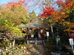 今熊野観音寺5