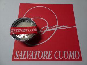 SALVATORE CUOMO1