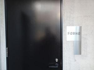 FORNO2