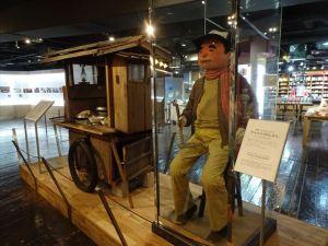 ラーメン博物館6