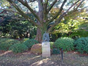 庭園美術館5