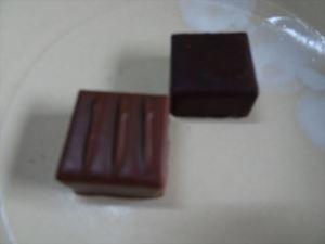 ショコラ5