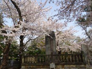 池上本門寺5